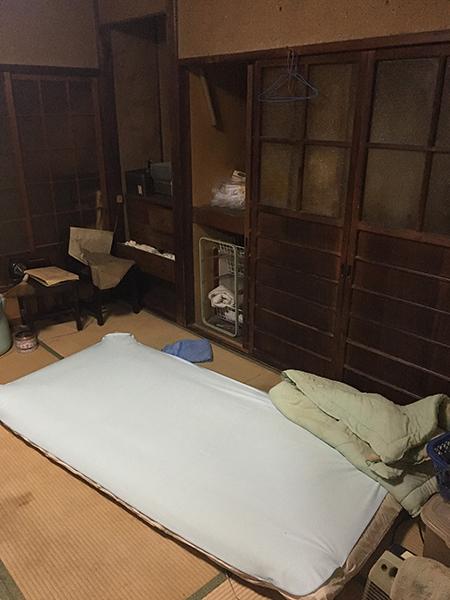 161123-takadono-after-28