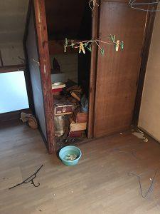 161123-takadono-before-22