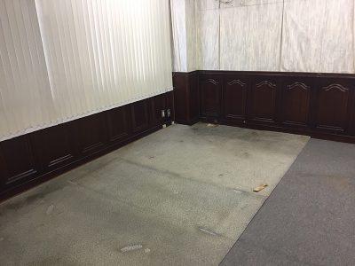 岸和田市事務所不用品回収_170120_0001