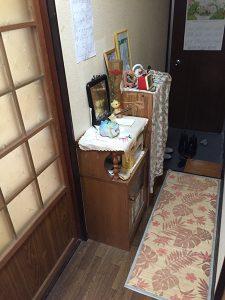 堺市_8978