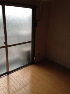 西淀川区 不用品回収_170125_0002
