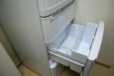 冷蔵庫 処分 ~ 処分方法と費用は?